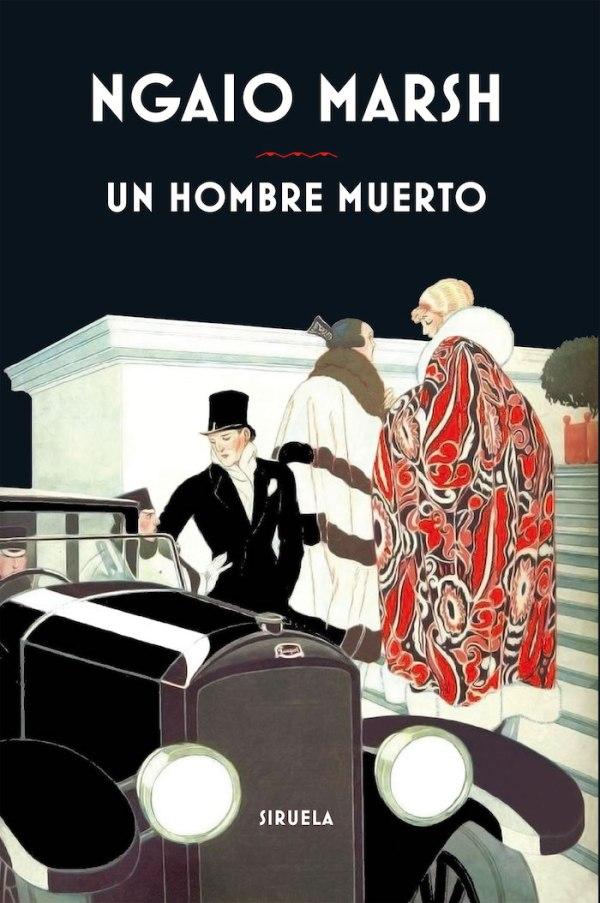 cubierta_LTP_UnHombreMuerto.indd