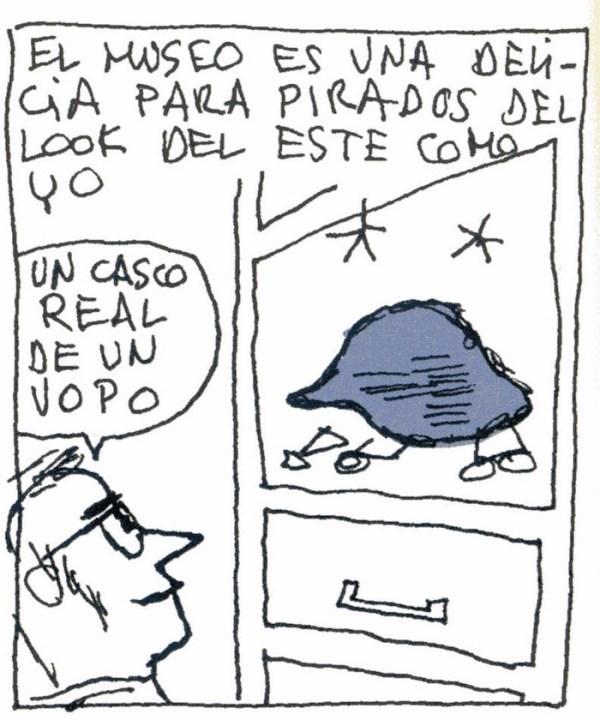 gallardo09