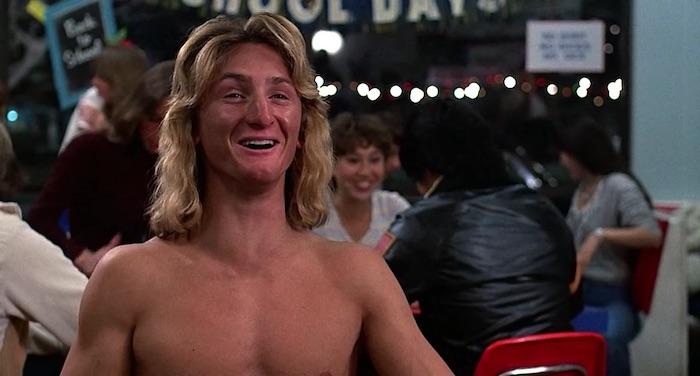 d1e81364308c0b Hormonas y neones: 10 películas desconocidas del cine juvenil de los 80 -  Canino