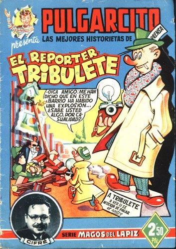 Ética periodística I