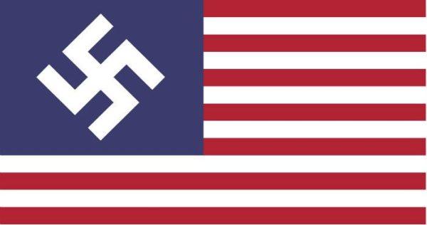 estadosunidosnazis
