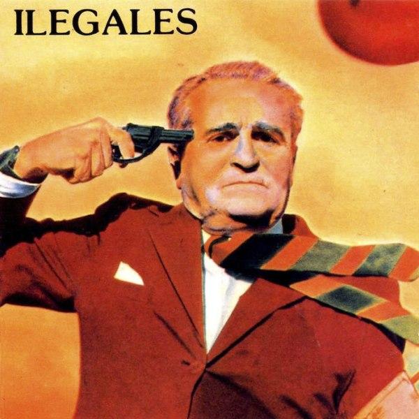 ilegales1