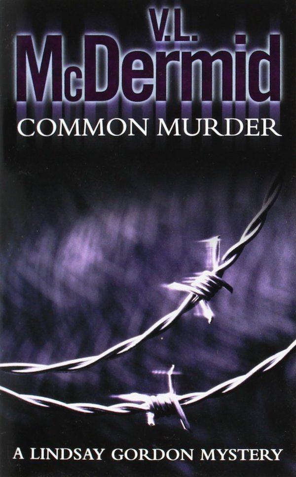 common-murder