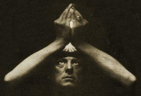Crowley16