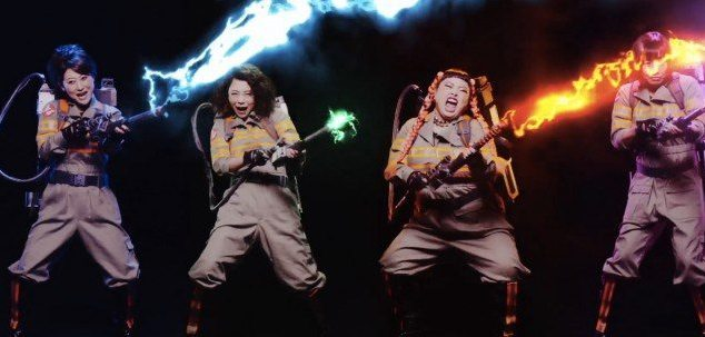 ghostbusters-japanese-video-700x303