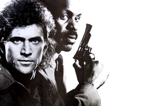 lethal-weapon-quad-poster