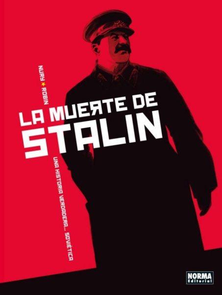 04 muerte stalin