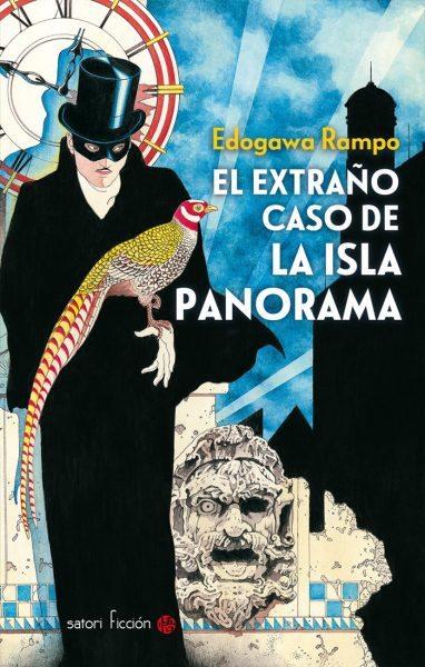 ExtrañoCasoIslaPanorama
