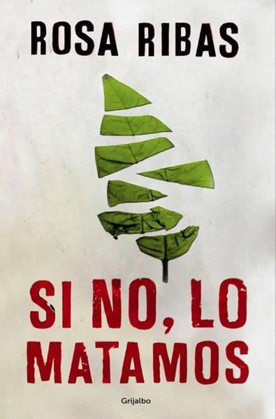 SiNoLoMatamos