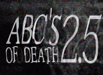 abcs2