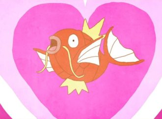 magikarp_love_song_makes_splash_japan