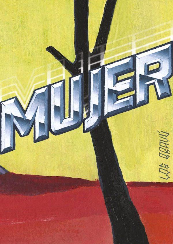 MUJER_cub.indd