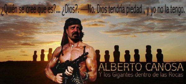 alberto-canosa-2