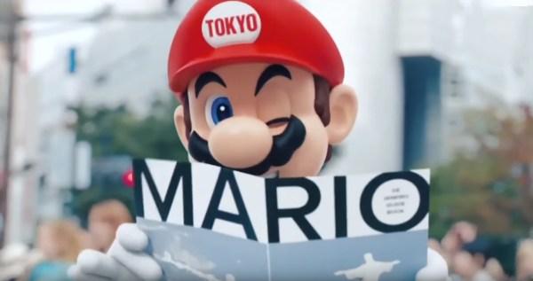 NintendoGo005