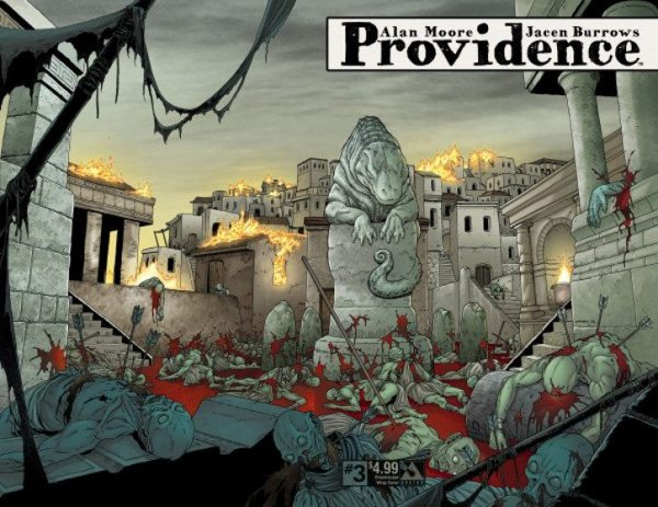 providence03wrap_color-cx-600x463