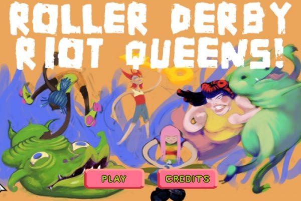 riot-queens