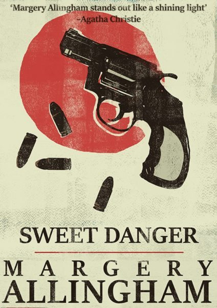 sweet-danger