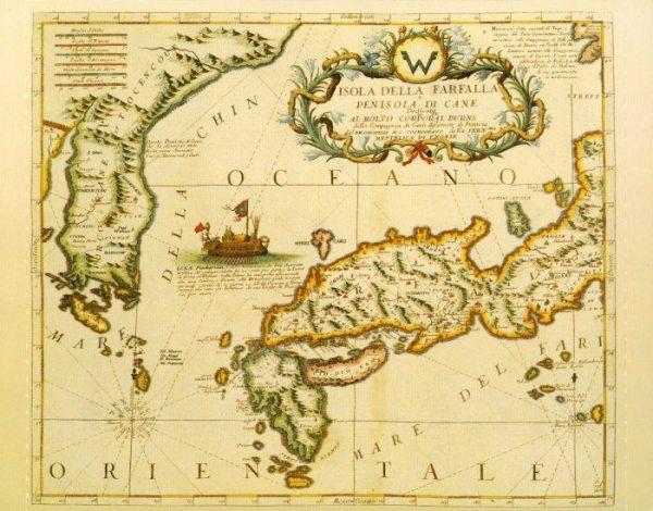 pinkerton-map