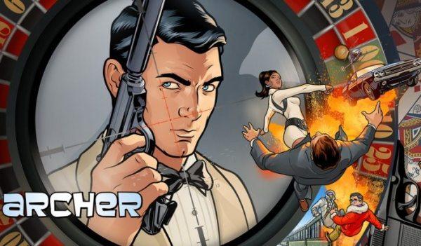 archer-temporada-5
