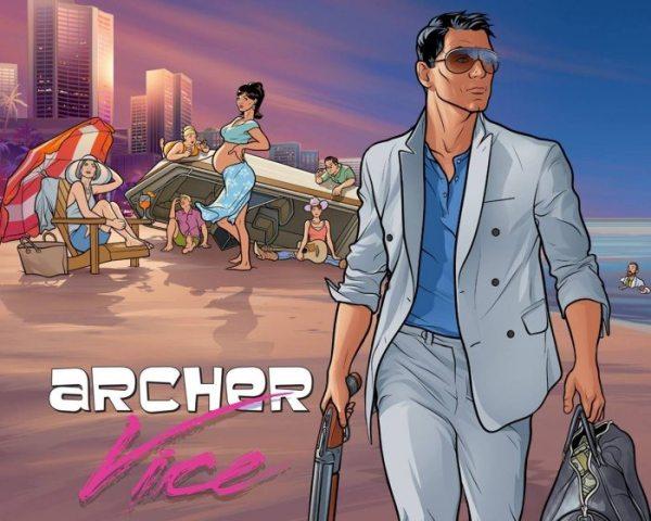 archer_season_5