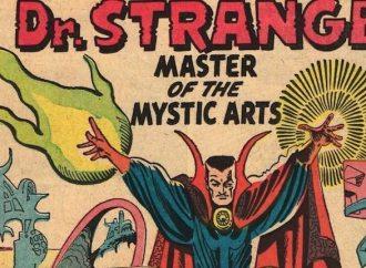 strange-00-strange-ditko-02captura