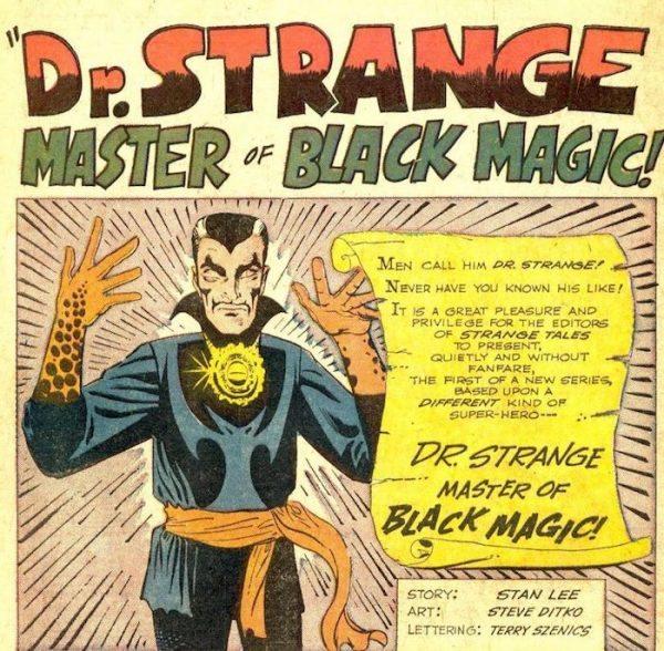 strange-00-strange-ditko-04
