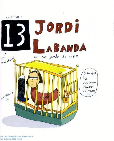 juanjo10