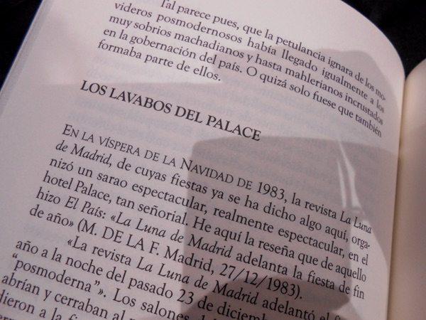 la_movida_modernosa_6-88957