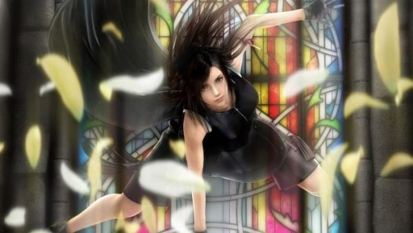 tifa-final-fantasy-vii-advent-children