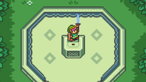 zelda-a-link-to-the-past-1