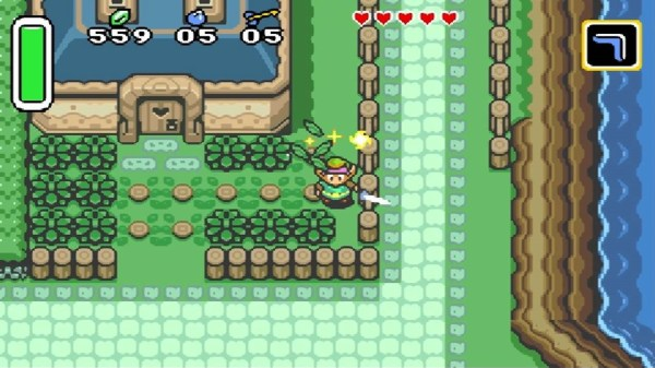 zelda-a-link-to-the-past-6