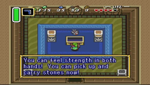 zelda-a-link-to-the-past-7