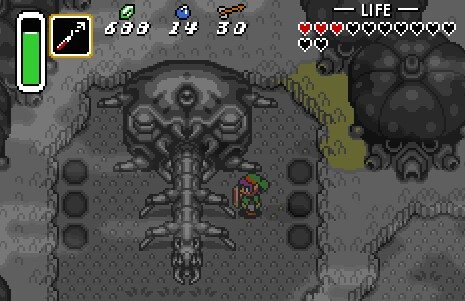 zelda-a-link-to-the-past-8