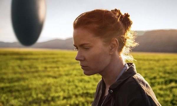 arrival-amy