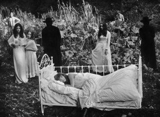 halloween-dia-17-valerie-portada