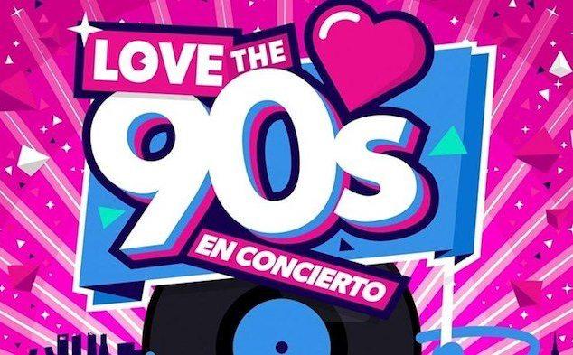 lovethe90s