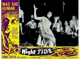 nighttide-1