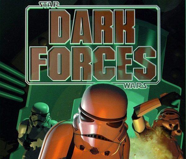 dark_forces_caratula_canino