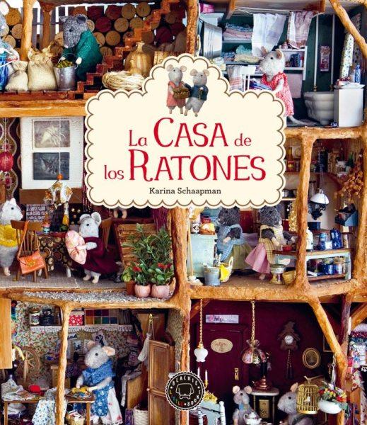 portada_la_casa_de_los_ratones