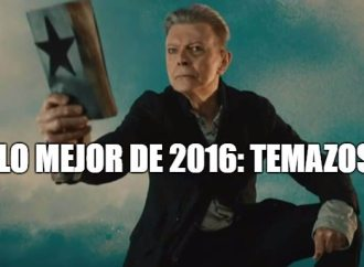 canciones2016meme
