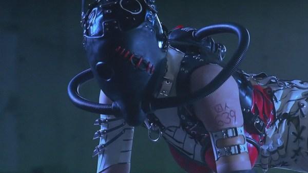 cyberpunk-japones-7