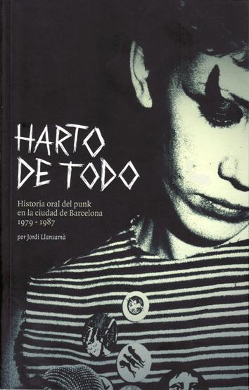 harto_de_todo