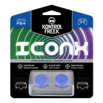 IconX Kontrol Freek Thumbsticks