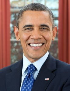 788px-President_Barack_Obama,_2012_portrait_crop