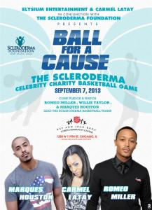 Ball4acauseevent