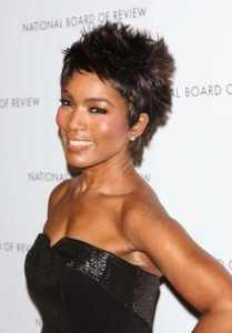 Angela-Bassett-Dress-2013-National-Board-Of-Review-Awards-Wearing-Theia-1