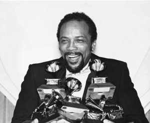 Quincy-Jones-Grammys