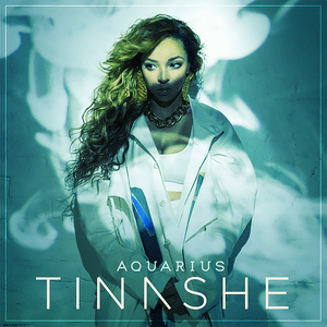 Tinashe_-_Aquarius