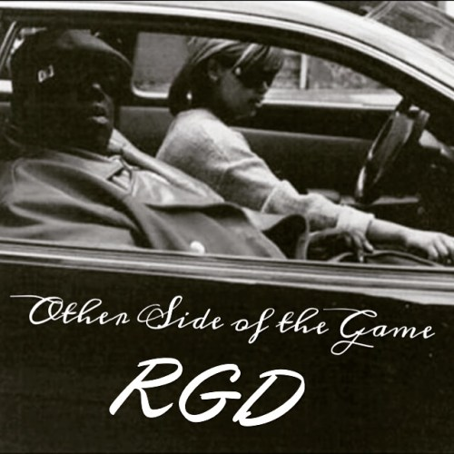 RGD_other_side_of_the_game_cover[1]