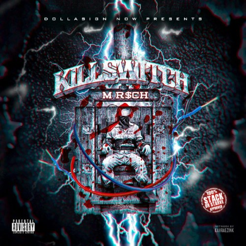 Kill_Switch_Front[1]